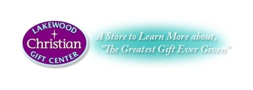 Lakewood Christian Gift Center promo codes