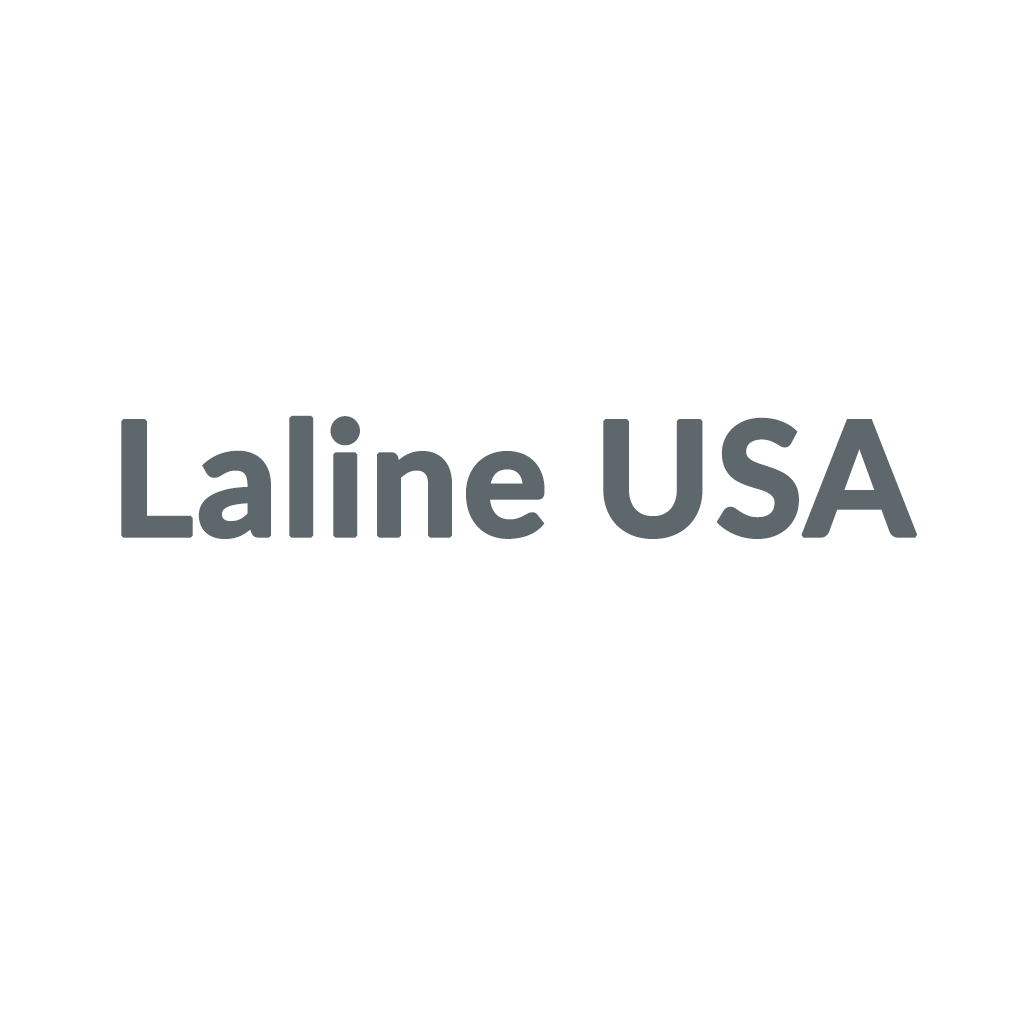 Laline USA promo codes