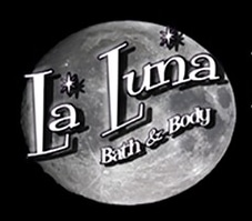 La Luna Bath & Body promo codes
