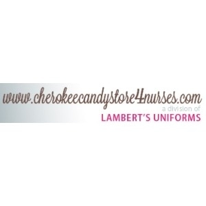 Lambert's Uniforms promo codes