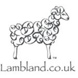 Shop lambland.co.uk