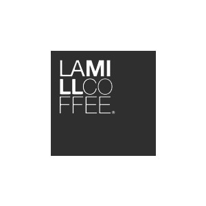 Lamill Coffee promo codes