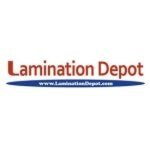 Shop laminationdepot.com