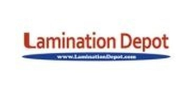 What is the biggest saving you can make on Lamination Depot? The biggest saving reported by our customers is $ How much can you save on Lamination Depot using coupons? Our customers reported an average saving of $ Is Lamination Depot offering free shipping deals and coupons? Yes, Lamination Depot has 5 active free shipping offers.