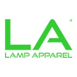 Lamp Apparel promo codes