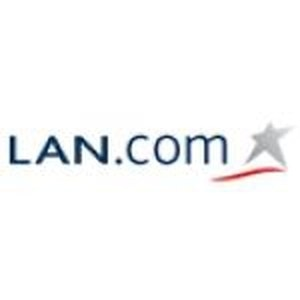 Lan Airlines promo codes
