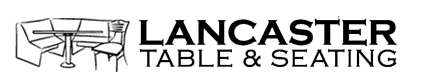 Lancaster Table & Seating promo codes