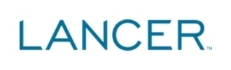 Lancer Skincare UK promo codes