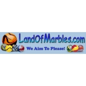 Land Of Marbles promo codes