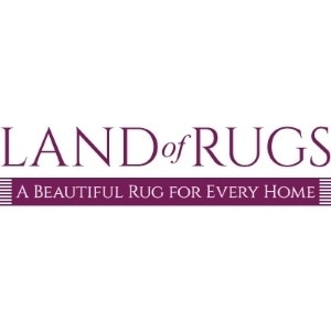 Land of Rugs promo codes