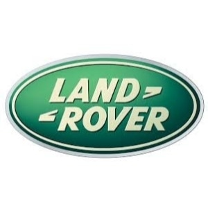Land Rover promo codes