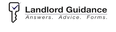 Landlord Guidance