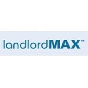 LandlordMax Software promo codes