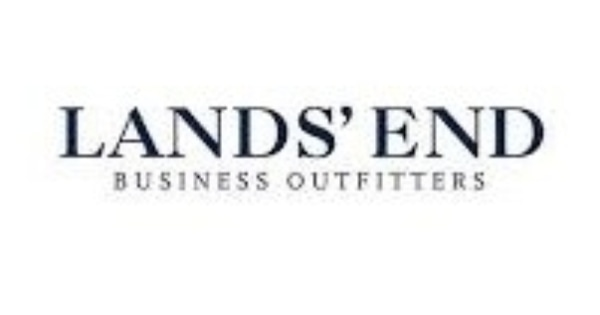 Lands end coupon code 40 off