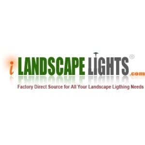Landscape Lights promo codes