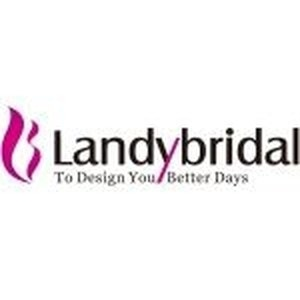 Shop landybridal.co