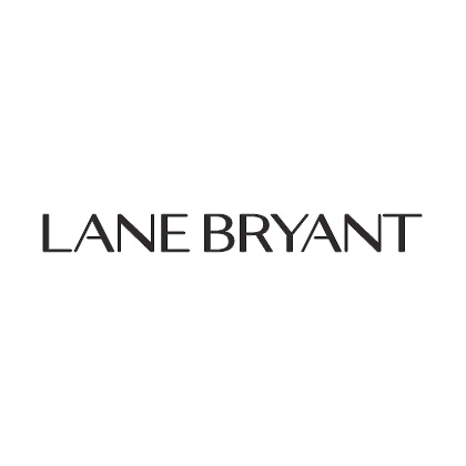 Lane Bryant promo codes