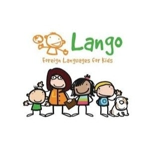 Lango Chicago promo codes