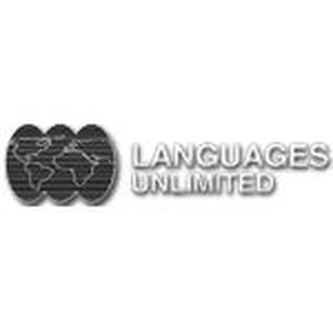 Languages Unlimited
