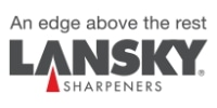 Lansky.Com Coupons and Promo Code