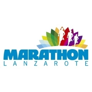 Lanzarote International Marathon promo codes