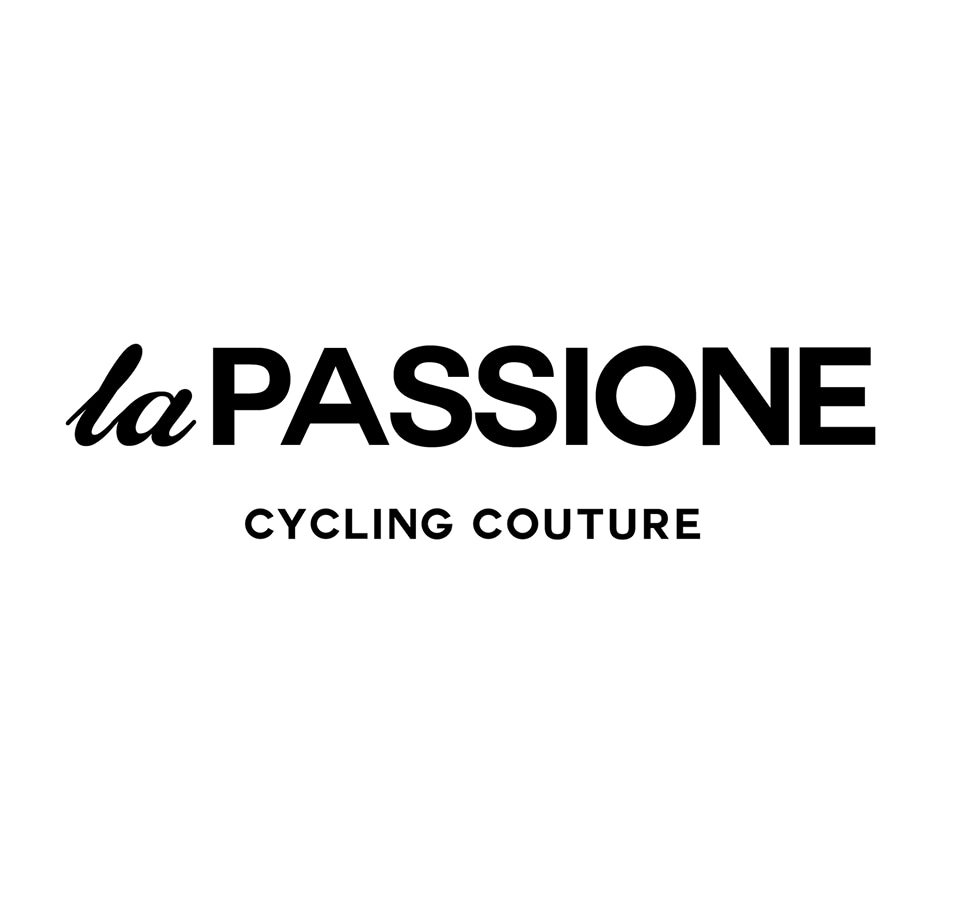 La Passione - Cycling Couture