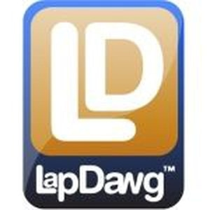 LapDawg promo codes