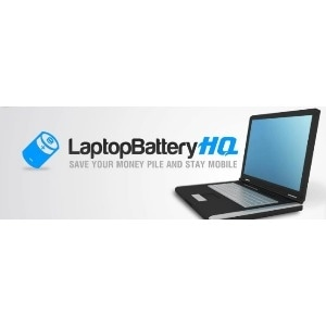 Laptop Battery HQ promo codes