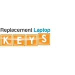 Laptop Key Replacement