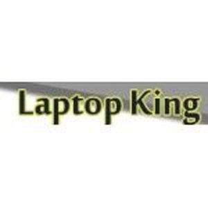 Laptop King