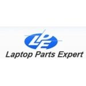 Laptop Parts Expert promo codes