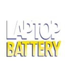 LaptopBattery.com
