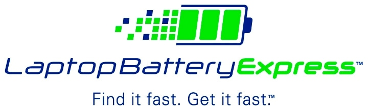 Shop laptopbatteryexpress.com
