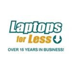 Laptops Battery promo codes