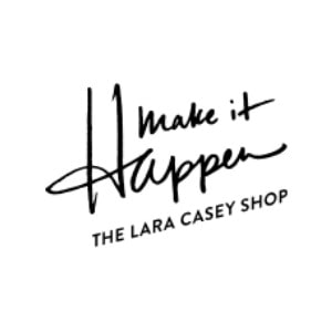 Lara Casey Shop promo codes