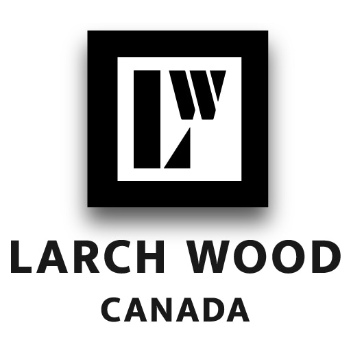 Larch Wood Canada promo codes