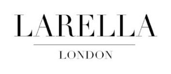 Larella London promo codes