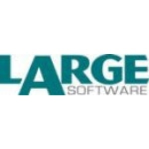 Large Software promo codes