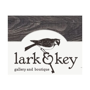 Lark & Key Gallery promo codes