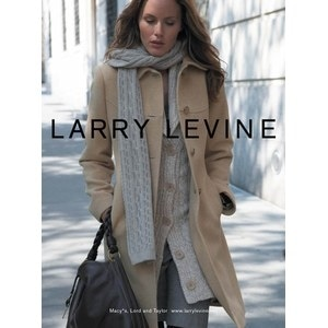 Larry Levine promo codes