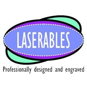 Laserables promo codes