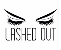 Lashed Out Ltd promo codes