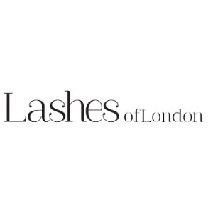 Lashes of London promo codes
