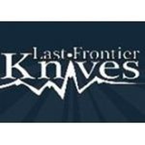 Last Frontier Knives coupon codes