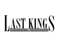 Last Kings promo codes