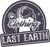 Last Earth Clothing promo codes