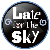 Late For the Sky promo codes