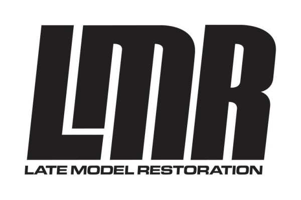 Late model restoration coupon code
