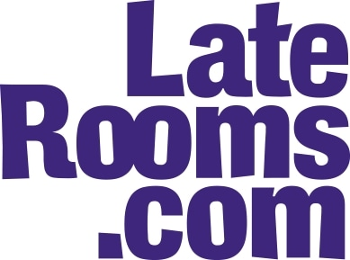 Late Rooms promo codes