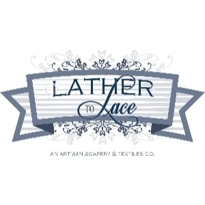 Lather & Lace promo codes